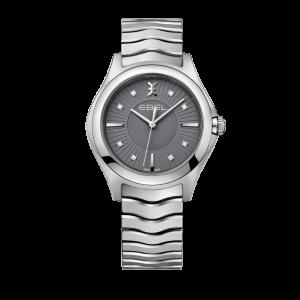 1216307 Ebel Wave Lady Horloge