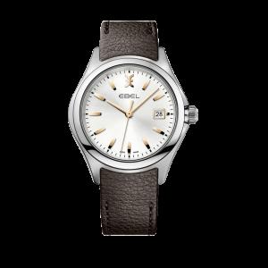 1216330 Ebel Wave Gent Horloge