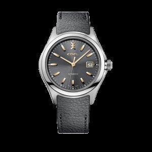 1216332 Ebel Wave Gent Horloge