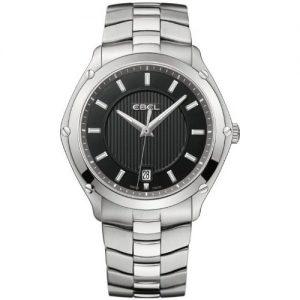 1216018 Ebel Classic Sport Gent Horloge
