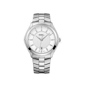 1216019 Ebel Classic Sport Gent Horloge