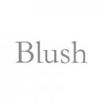 Blush wolters-juweliers-coevorden-emmen