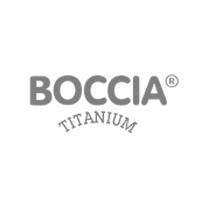 Boccia Titanium sieraden koop je bij Wolters Juweliers dichtbij Hoogeveen en Hardenberg