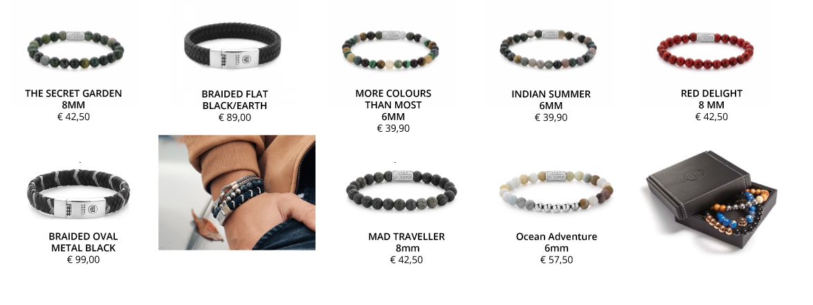 Rebel-and-Rose-armbanden-trending-Wolters-Juweliers-Coevorden-Emmen