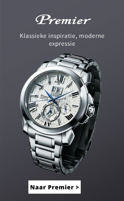 Seiko-premier-horloge-klassiek-en-modern-ruime-keuze-bij-Wolters-Juweliers-Coevorden-Emmen
