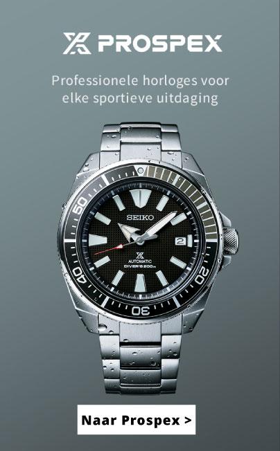 Seiko-prospex-professionele-en-sportieve-horloges-ruime-keuze-bij-Wolters-Juweliers-Coevorden-Emmen