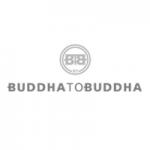 buddha-to-buddha-wolters-juweliers-coevorden-emmen