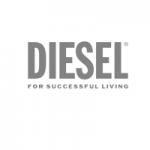 diesel wolters-juweliers-coevorden-emmen
