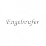engelsrufer wolters-juweliers-coevorden-emmen