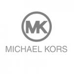 michael kors wolters juweliers coevorden emmen hoogeveen hardenberg