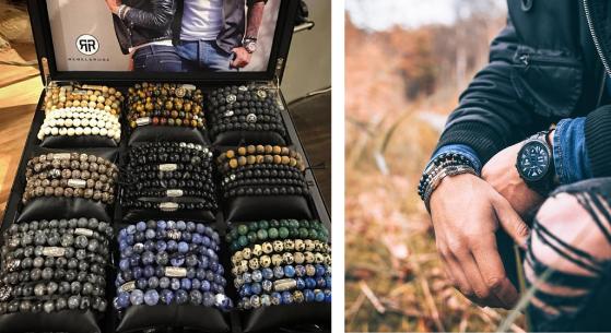 rebel-and-rose-stoere-sieraden-Wolters-Juweliers-Coevorden-Emmen