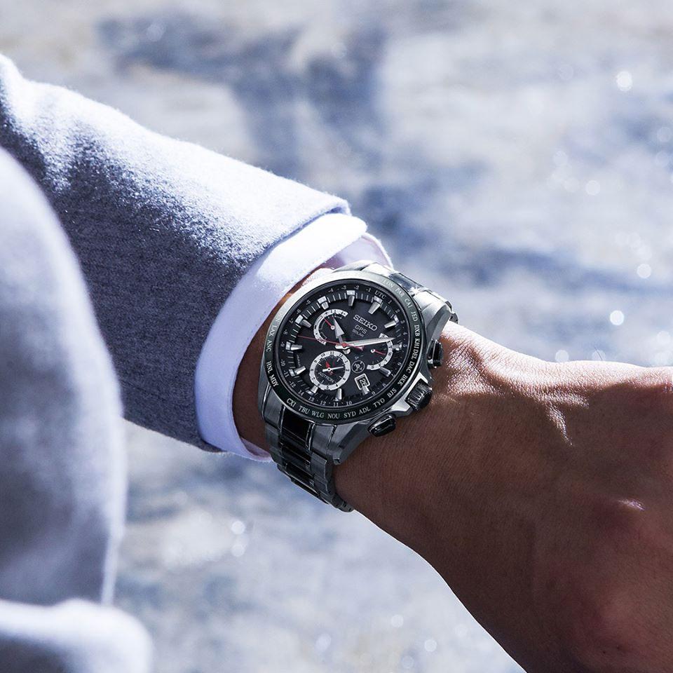 seiko-horloges-ruime-collectie-verkrijgbaar-bij-Wolters-Juweliers-Coevorden-Emmen