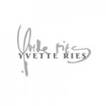 yvette-reis wolters-juweliers-coevorden-emmen