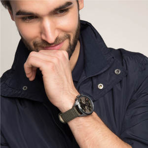 Esprit-herenhorloge-koop-je-bij-Woltes-Juweliers-Coevorden-Emmen
