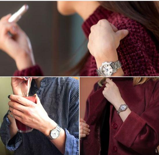 Seiko-Premier-dameshorloges-Wolters-Juweliers-Coevorden-Emmen