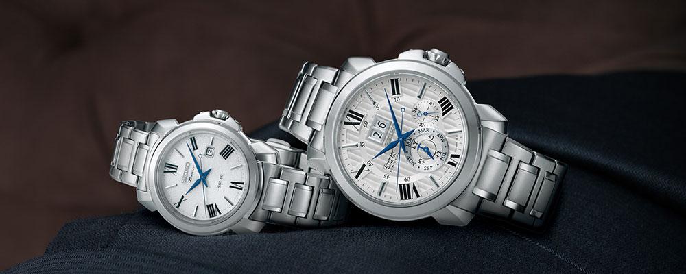 Seiko-Premier-horloge-kopen-bij--Wolters-Juweliers-Coevorden-Emmen