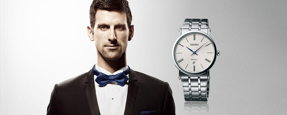 Seiko-Premier-horloge-officieel-dealer-Wolters-Juweliers-Coevorden-Emmen