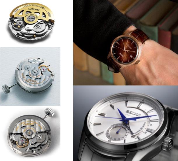 Seiko-Presage-kaliber-automatic-Wolters-Juweliers-Coevorden-Emmen