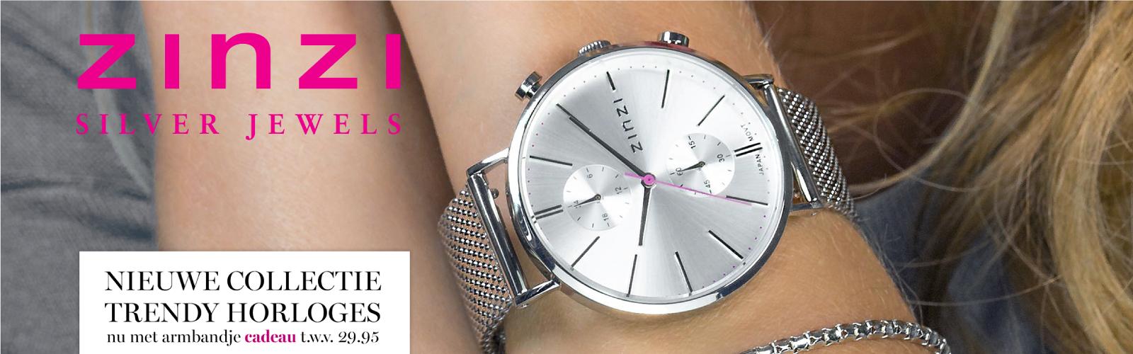 Zinzi-horloges-watches-met-gratis-armbandje-bij-Wolters-Juweliers-Coevorden-Emmen