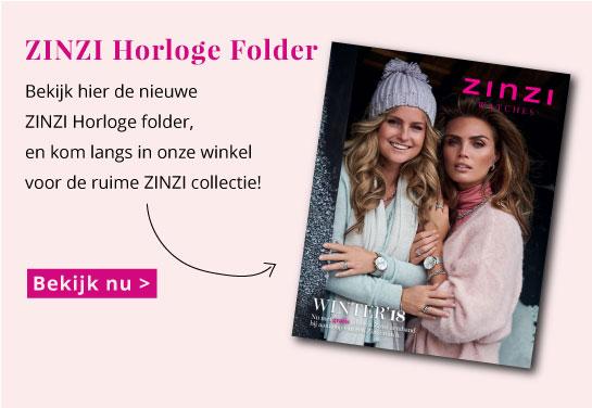 zinzi-folder-2017-2018-horloges-Wolters-Juweliers-Coevorden-Emmen