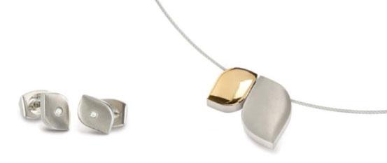 Boccia-titanium-sieraden-Tulip-collectie-bij-Wolters-Juweliers-Coevorden-Emmen