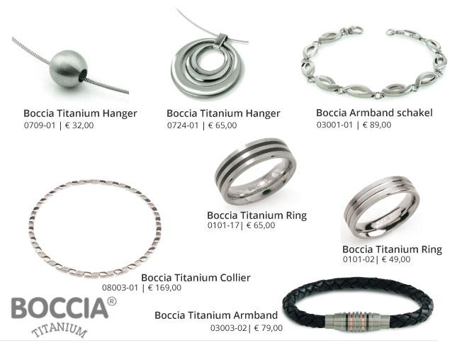 Boccia-titanium-sieraden,-collier,-hanger,-armbanden,-relatieringen,-trouwringen-bij-Wolters-Juweliers
