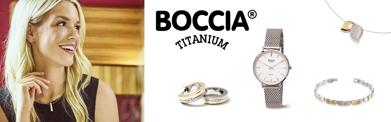 Boccia-titanium-sieraden-anti-allergeen-vindt-je-bij-Wolters-Juweliers-dichtbij Hoogeveen en Hardenberg