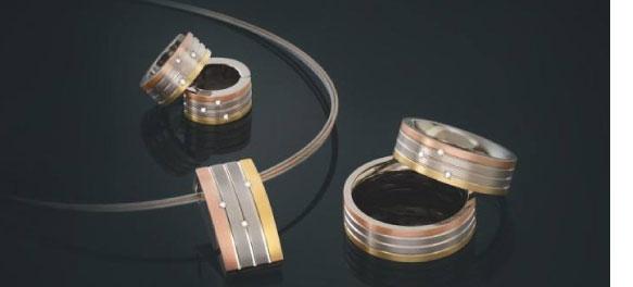 Boccia-titanium-tricolor-sieraden-kopen-bij-Wolters-Juweliers-Coevorden-Emmen
