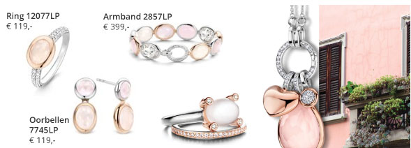 Embrace-collectie-Ti-sento-Milano-zilveren-sieraden-Wolters-Juweliers-Coevorden-Emmen