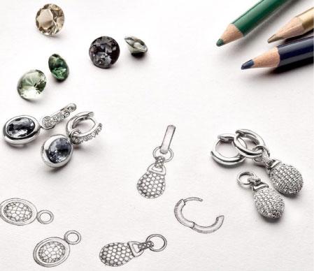 Over-Ti-Sento-Milano-zilveren-sieraden-verkrijgbaar-bij-Wolters-Juweliers-Coevorden-Emmen