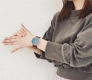 Picto-design-dameshorloge-koop-je-bij-Wolters-Juweliers