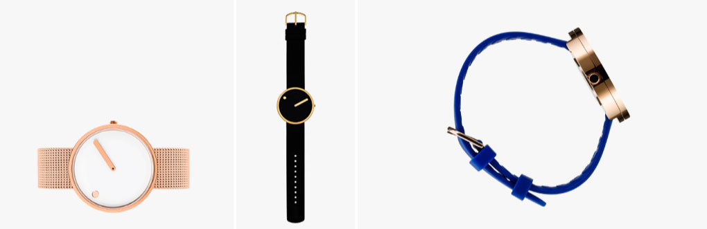Picto-design-minimalistische-horloges-bij-wolters-Juweliers-Coevorden-Emmen