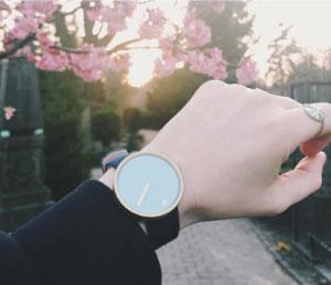 Picto-design-watch-koop-je-bij-Wolters-Juweliers-Coevorden-Emmen
