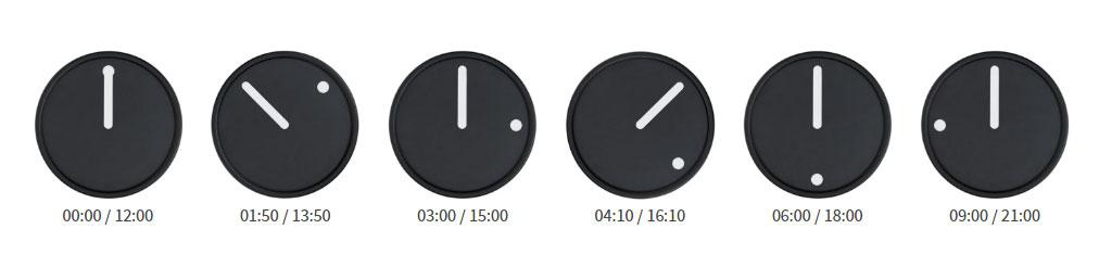 Picto-watches-unieke-tijdweergave-Wolters-Juweliers-Coevorden-Emmen