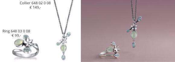 Rabinovich--silver-mist--collectie-ring-648-03-0-08-hanger-648-02-0-08--Wolters-Juweliers-Coevorden-Emmen
