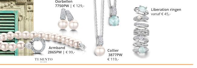 Ti-Sento-Liberation-collectie-2017,-ringen,-hangers,-armbanden,-oorbellen-en-colliers-Wolters-Juweliers-Coevorden-Emmen