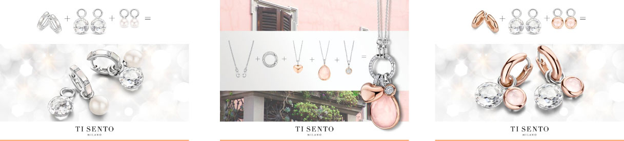 Ti-Sento-Milano-mix-and-match-oorbellen-dealer dichtbij Hoogeveen en Hardenberg