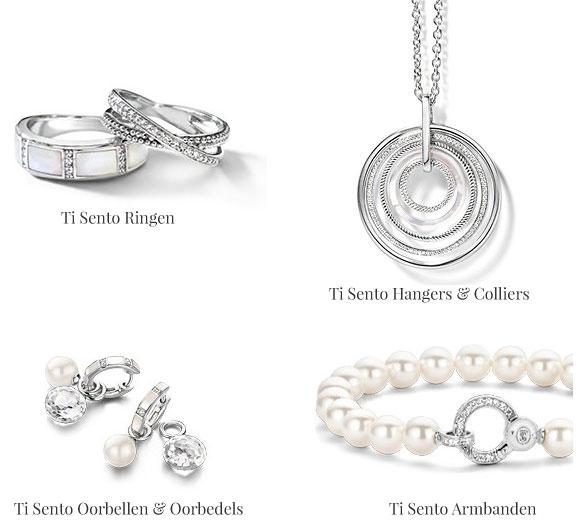 ti-sento-milano-ringen,-armbanden,hangers-en-colliers,-oorbellen-en-oorbedels-bij-Wolters-Juweliers-Coevorden-Emmen