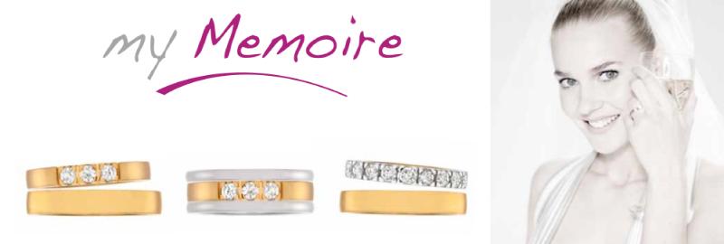 Aller-Spanning-memoires-ringen-alliance-ringen-Wolters-Juweliers-Coevorden-Emmen