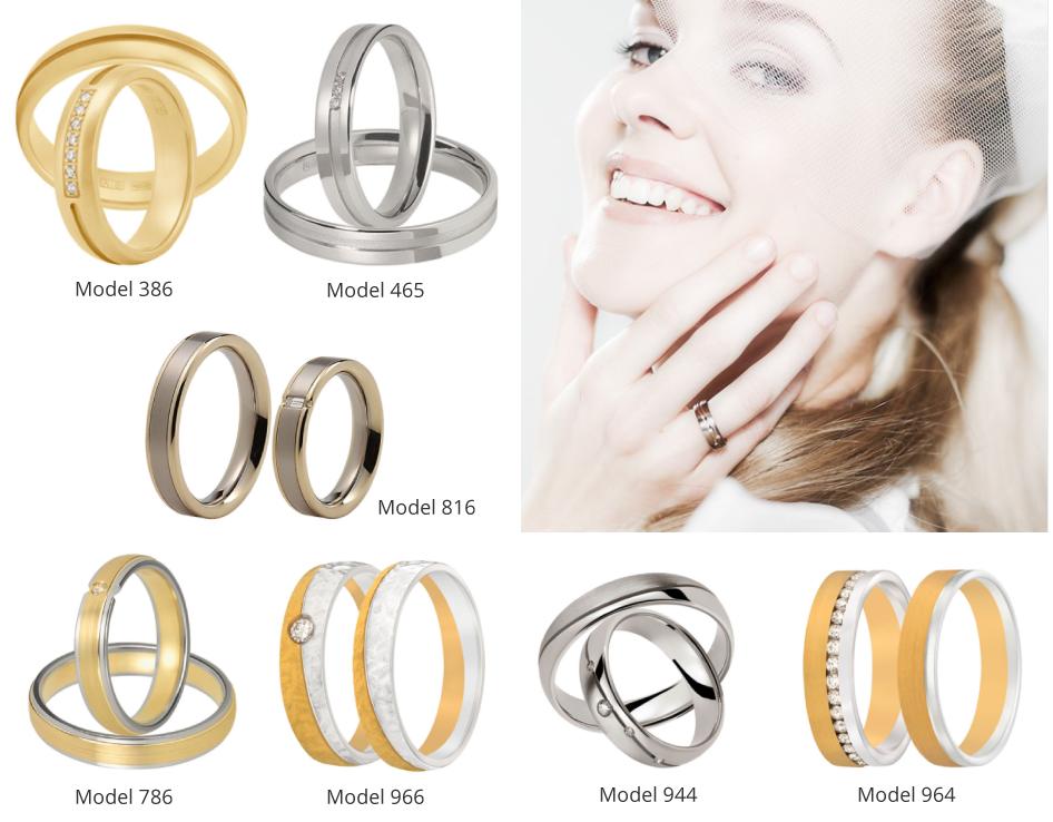 Aller-Spanninga-trouwringen-maatwerk-persoonlijk-Wolters-Juweliers-Coevorden-Emmen