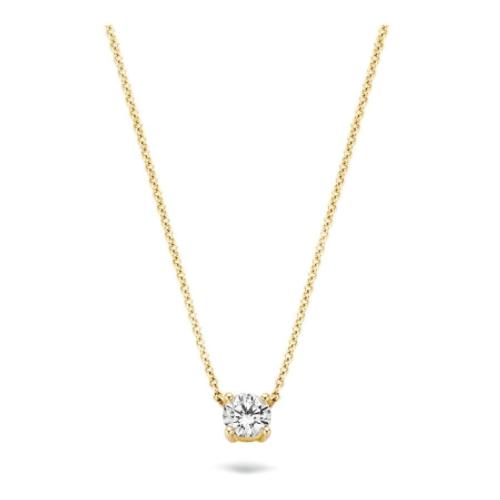 Blush-hanger-goud-kopen-bij-Wolters-Juweliers-Coevorden-Emmen