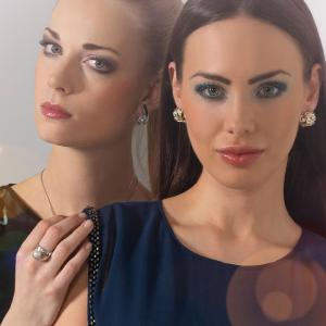 Breuning-zilveren-sieraden,-ringen,-hangers,-oorknoppen-verkooppunt-Wolters-Juweliers-Coevorden-Emmen