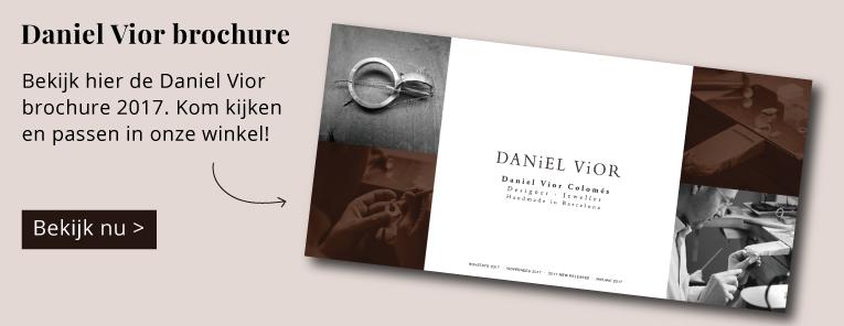 Bekijk hier de Daniel-Vior-Brochure-Wolters Juweliers