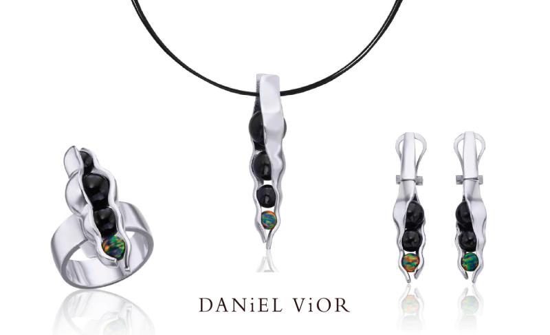 Daniel-Vior-sieraden-VAINA-Wolters-Juweliers-Coevorden-Emmen