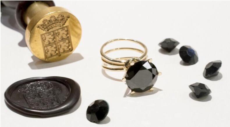 Diamond-Nederlands-Ambacht-diamant-sieraden-ringen,-armbanden,-oorknoppen-bij-Wolters-Juweliers-Coevorden-Emmen