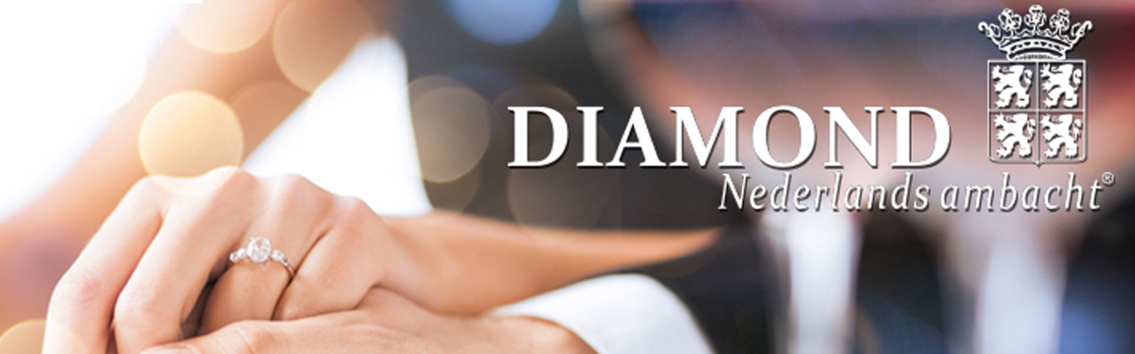 Diamond-Nederlands-Ambacht-groeibriljant-gouden-sieraden-Wolters-Juweliers-Coevorden-Emmen