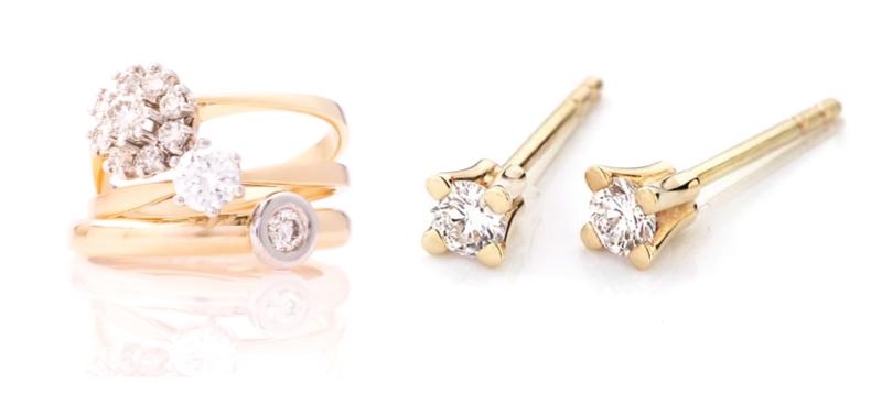 Diamond-Nederlands-Ambacht-groeibriljant,-ringen-en-oorbellen-Wolters-Juweliers-Coevorden-Emmen