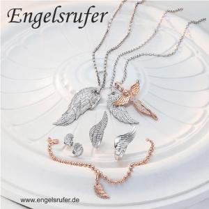 Engelrufer-engelvleugels-hangers-sieraden-Wolters-Juweliers-Coevorden-Emmen