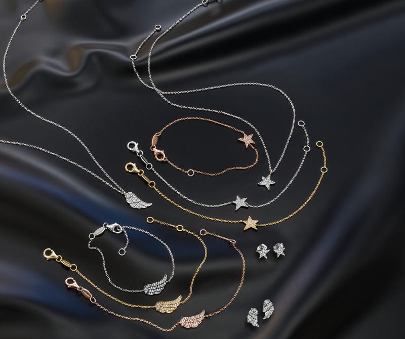 Engelsrufer-oorknoppen,-hanger-en-armbanden-bedels-Wolters-Juweliers-Coevorden-Emmen