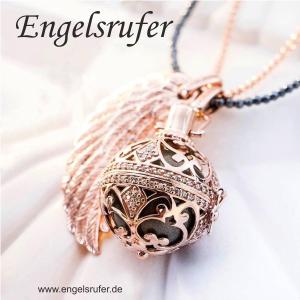 Engelsrufer-sieraden-engelen-zilver-Wolters-Juweliers-Coevorden-Emmen